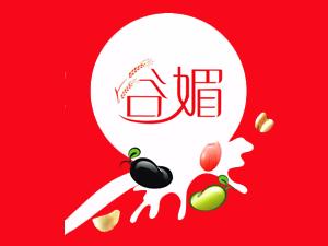 滁州欢乐谷食品有限公司