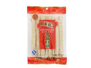 曹县三起食品有限公司