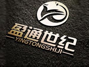 北京盈通世纪贸易发展公司