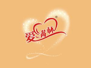 郑州市爱满杯食品有限公司