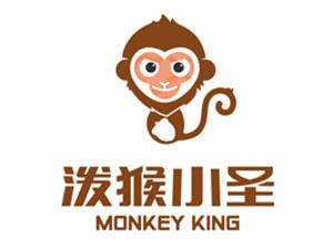 河南一只猴子�子商�沼邢薰�司