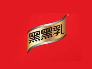 滁州市南方黑芝麻食品有限公司