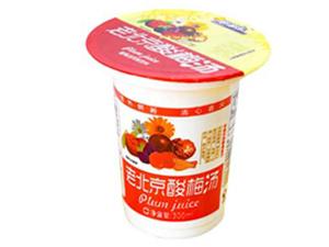 武汉广达香食品有限公司