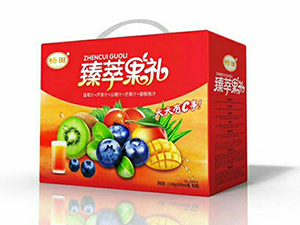 天津市畅田食品销售有限公司企业LOGO