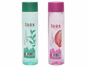 东丰县真午泉饮品有限公司