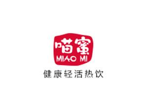 云南泰妥生物科技有限公司