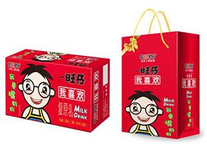 天津津太食品有限公司