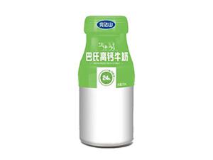 沈阳蜀亨食品销售有限公司