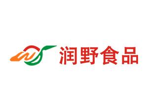 河南润野食品有限公司