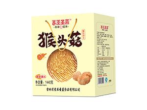 吉林省吉亚圣蓝食品有限公司
