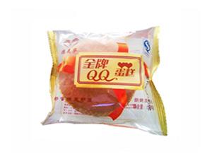 武城县麦萨食品有限公司