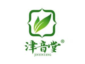 深圳市利是堂生物科技有限公司