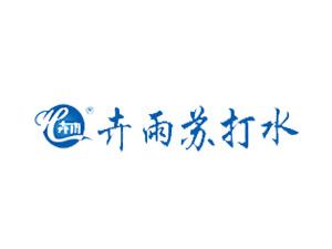 昆明昌峰贸易有限公司