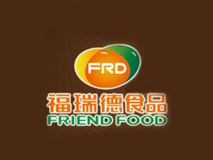 吉林福瑞德食品有限公司