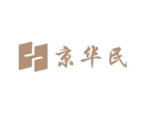 海南京华民实业有限公司