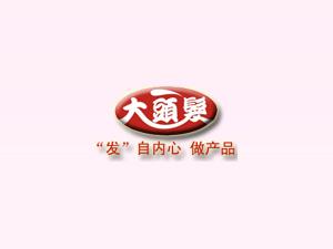 广州大头发进出口贸易公司