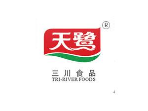���_三川食品有限公司