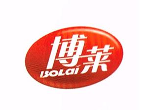 江西博莱农业高科技股份有限公司