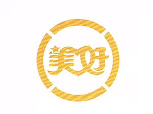 成都希望食品有限公司北京分公司