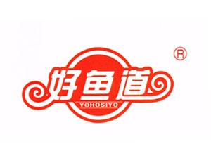 江西东海食品有限公司