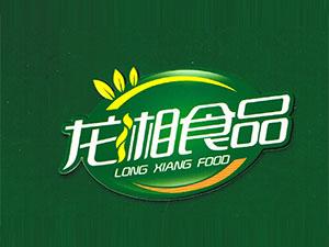 龙湘食品有限公司