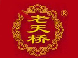 北京和增田食品科技有限公司