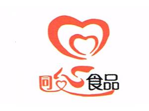 徐州市同心食品厂