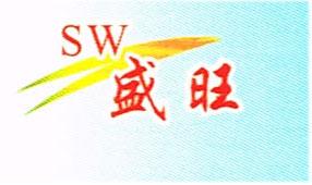 辽宁省凤城市威旺食品厂