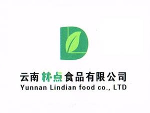 云南林点食品有限公司