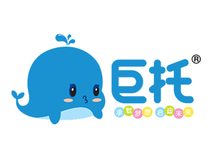 江苏巨托生物科技有限公司企业LOGO