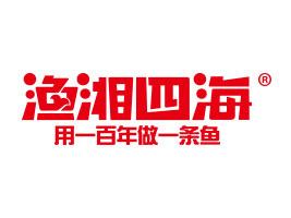 湖南享友食品科技有限公司