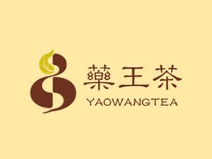 陕西太白山天然植物开发有限公司