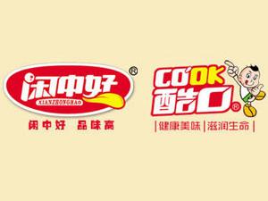 湖南酷口食品有限公司