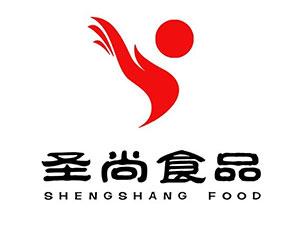 内蒙古圣尚食品有限公司