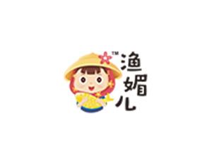 福建省�A�O海洋食品有限公司