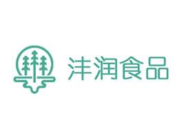伊春市沣润森林食品科技有限公司