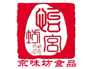 北京京味坊食品有限�任公司