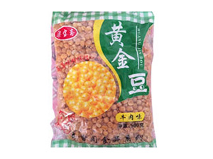 东莞市奇香阁食品有限公司