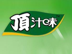 上海好汁味糖业有限公司