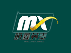 湖北(恒融鑫泰)明鑫养麦制品有限公司