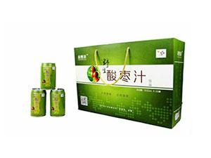 山� 省五��h�y河果汁有限公司