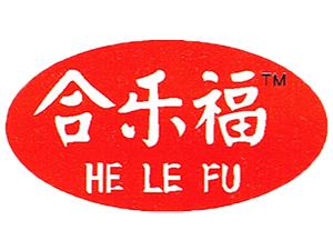 潍坊鑫泉食品有限公司
