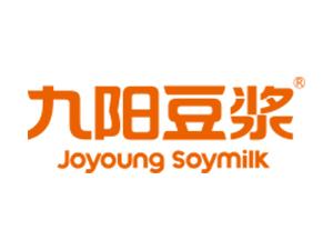 杭州九阳豆业有限公司