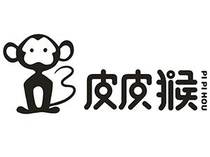 陕西皮皮猴食品有限公司
