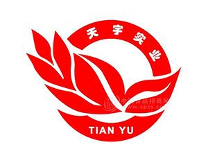 河南省天一食品有限公司