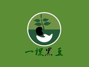 洛阳亚峰食品有限公司