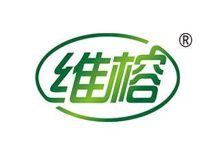 山东维榕食品股份有限公司