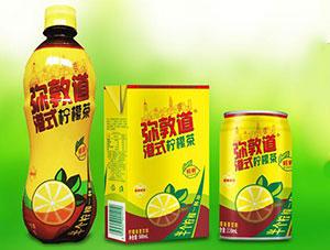 广州椰锦(烁可力)食品有限公司