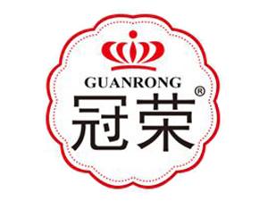 武汉冠荣食品有限公司