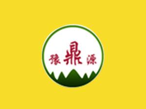 漯河豫鼎源食品工�I有限公司